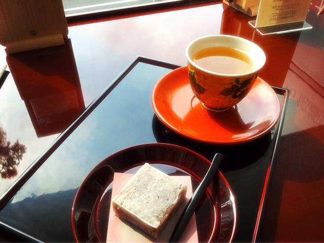 和菓子好き必見!全国でおすすめの和菓子屋8選