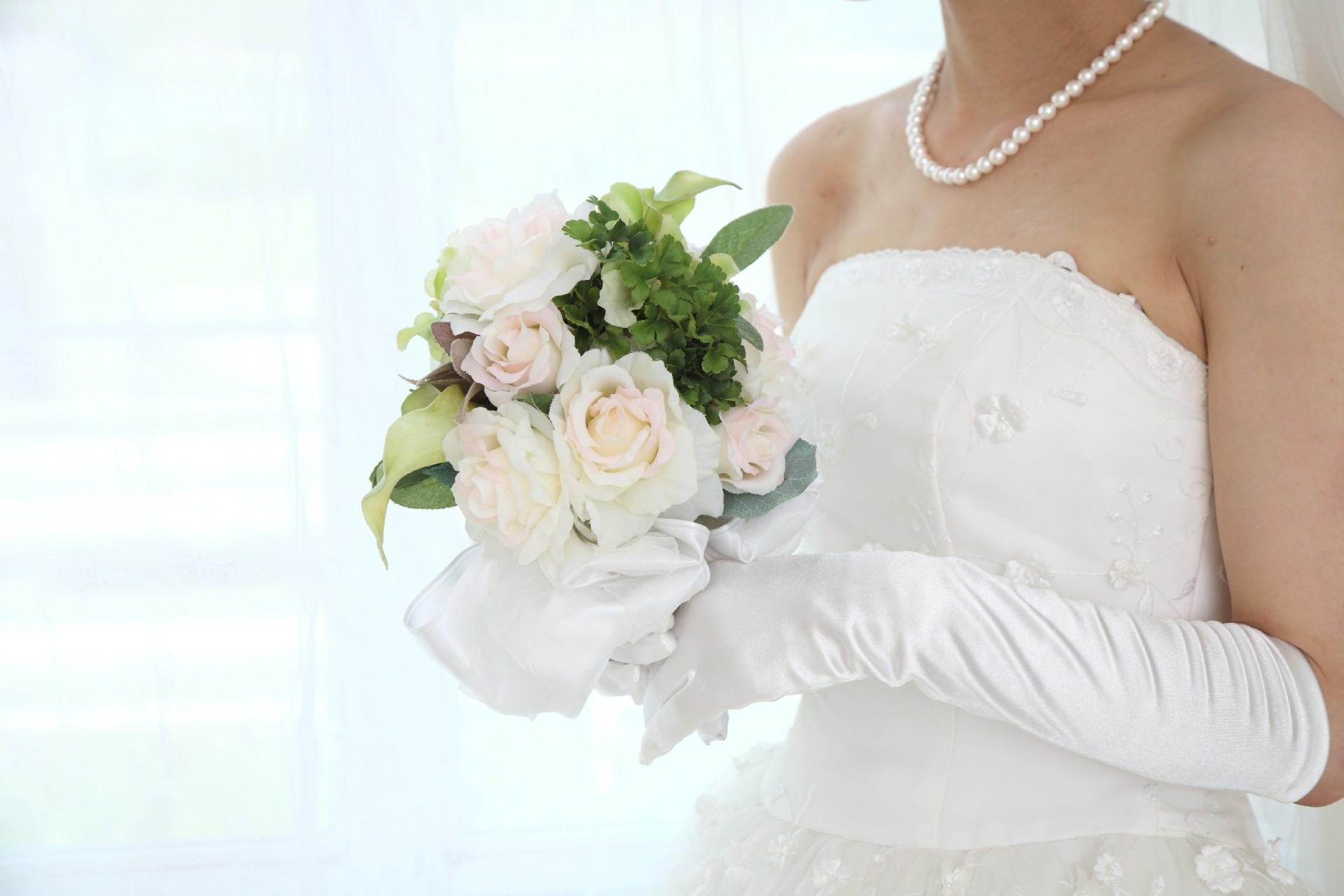 結婚式参加者必見!恥をかかない幸せマナー5選