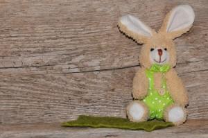 fabric-bunny-639179_1280