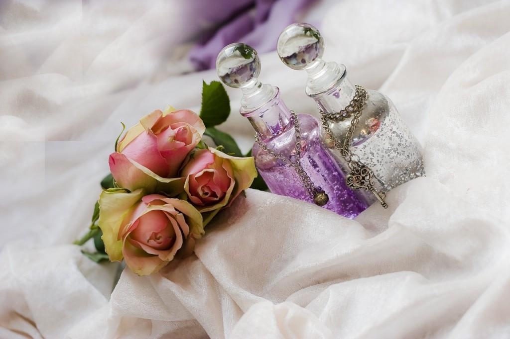 roses-644147_1280 (1)