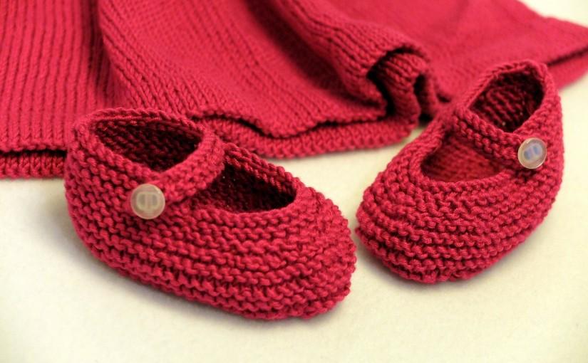 shoes-536073_1280