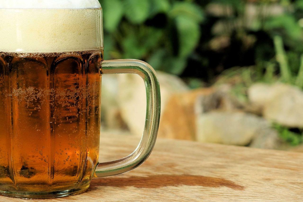 一度は飲みたい世界のビール!ドイツビールのおすすめ銘柄9選