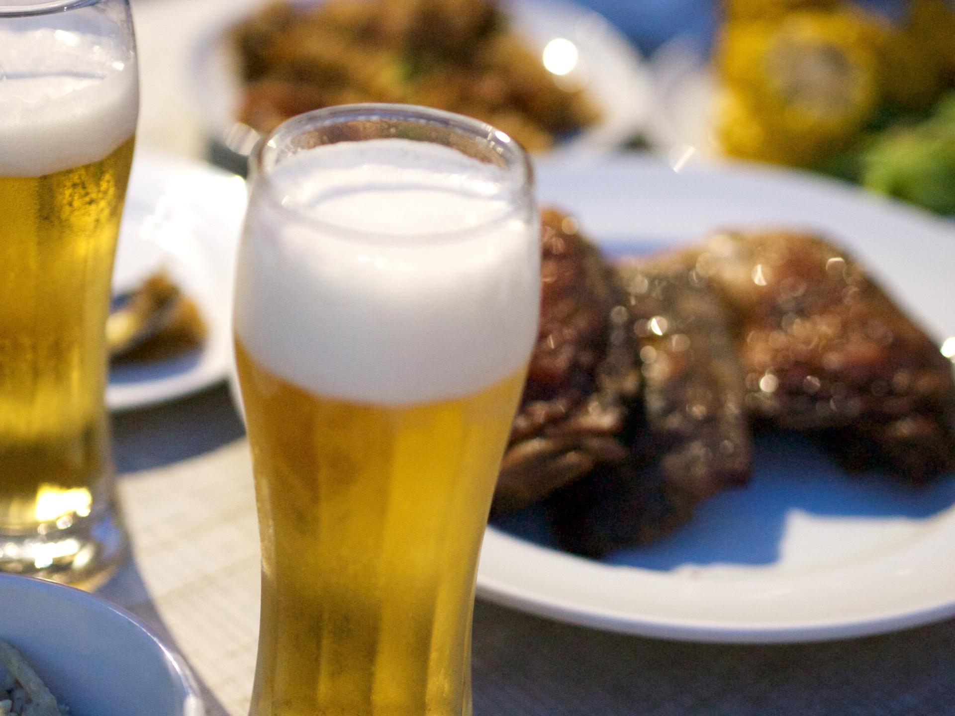 一度は飲みたい世界のビール!アジアのおすすめビール9選