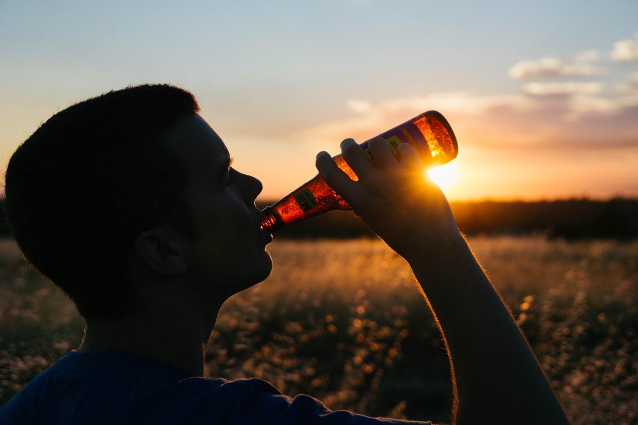一度は飲みたい世界のビール!ベルギービールのおすすめ6選