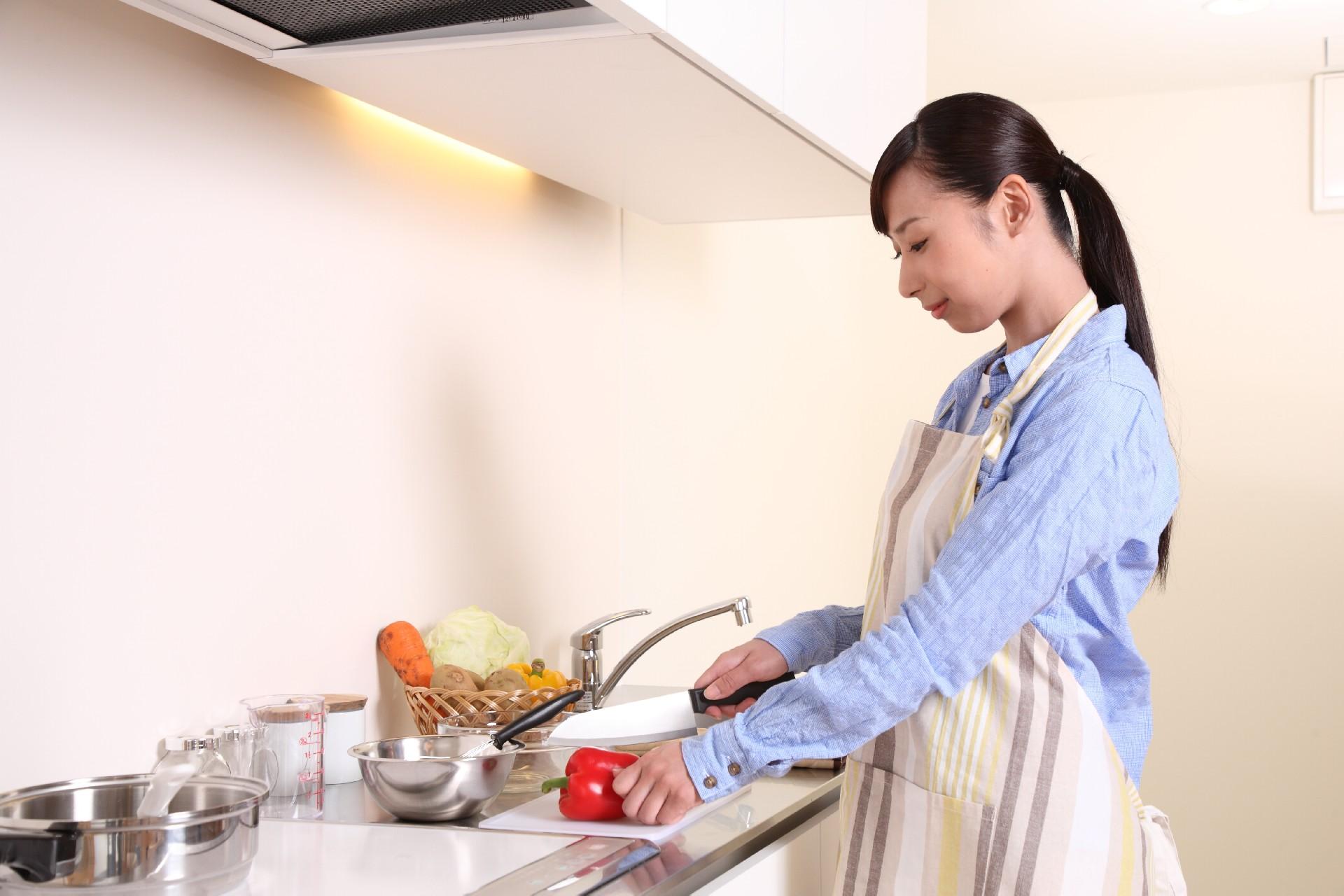 美味しいお料理を作りたい!自宅で簡単に作れる料理の小技3選